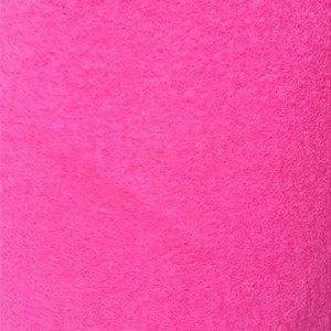 Soft Liso Pink 1,60mt de Largura