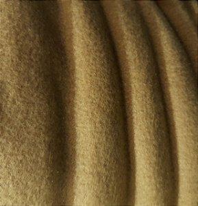 Soft Liso Bege Escuro 1,60mt de Largura