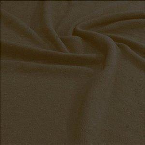 Soft Liso bege escuro 1,60m de Largura