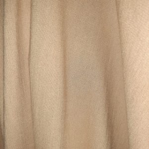 Linho Misto com Elastano Rosé Nude 1,40mt de Largura
