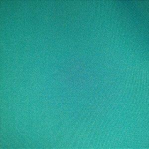 Neoprene Verde Jade 1,50mt de Largura