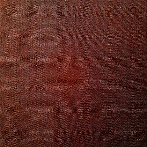 Linho Misto Marrom 1,40mt de Largura