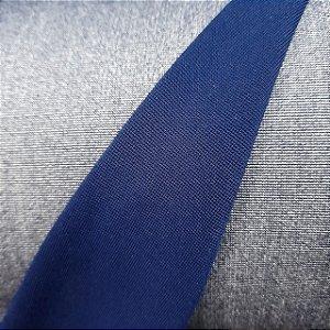 Microgorgurinho Azul Marinho 1,45mt de Largura