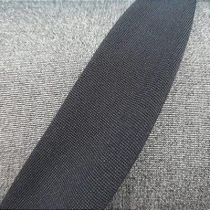 Microgorgurinho Preto 1,45mt de Largura