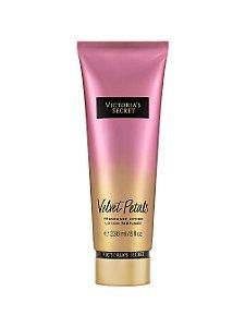 Victorias Secret Velvet Petals