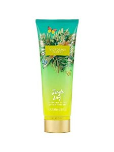 Victorias Secret Jungle Lily