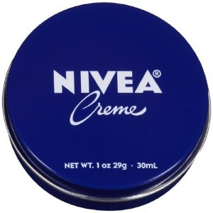 Nivea Creme Tin 30 ml