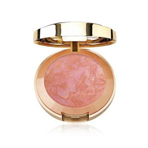 Milani Blush Baked Berry Amore 03