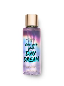Victorias Secret Body Splash Day Dream