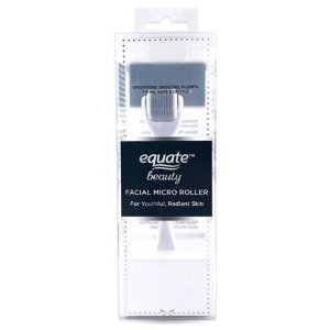 Equate Beauty Facial Micro Roller