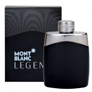 Perfume Montblanc Legend Masculino EDT 50 ml