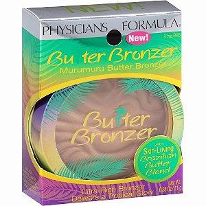 Physicians Formula Deep Bronzer PF10598
