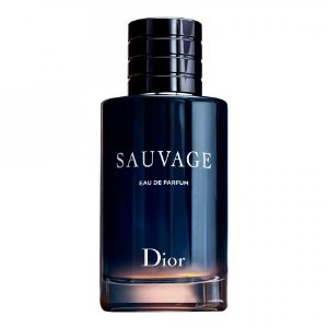 Dior Sauvage Perfume Masculino 100 ml