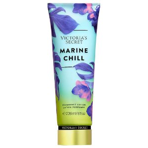 Victorias Secret Marine Chill