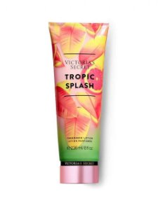 Victorias Secret Tropical Splash