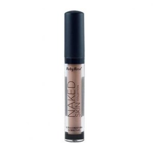Ruby Rose Corretivo Líquido Flawless Collection L3