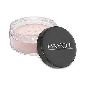 Payot Pó Facial Translúcido Matte 05