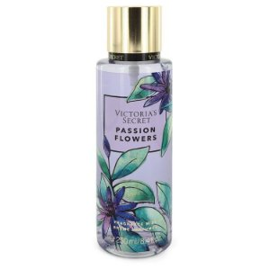 Victoria's Secret Passion Flowers