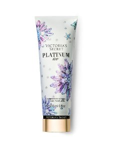 Victoria's Secret Platinum Ice