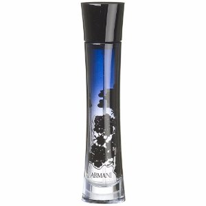 Armani Code For Women . Giorgio Armani . Eau de Parfum | Decanter 10ml