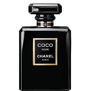 Coco Noir . Chanel . Eau De Parfum | Decant 10ml