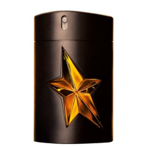 A*Men Pure Malt . Thierry Mugler . Eau De Toilette | Decant