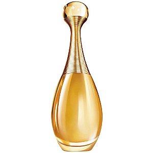 J'adore . Dior . Eau De Parfum | Decanter