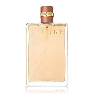 Allure . Chanel . Eau De Parfum | Decanter