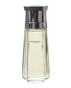 Herrera for Men . Carolina Herrera . Eau de Toilette | Decant