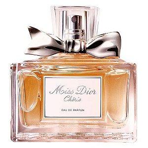 Miss Dior Chérie . Dior . Eau de Parfum | Decanter