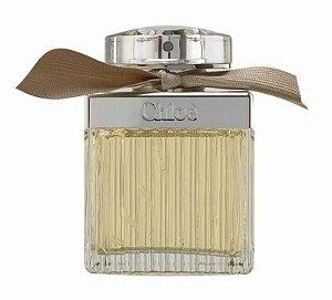 Chloé . Chloé . Eau de Parfum | Decanter