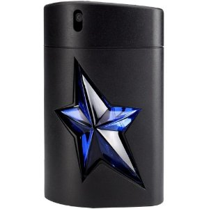 A*Men . Thierry Mugler . Eau de Toilette | Decant