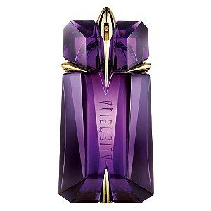 Alien . Thierry Mugler . Eau de Parfum | Decanter