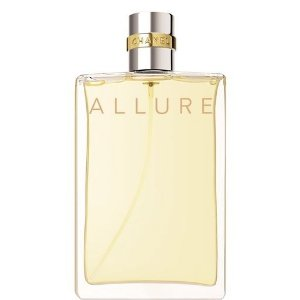 Allure . Chanel . Eau De Toilette | Decanter