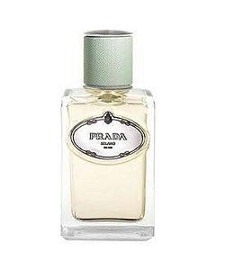 Infusion D'Iris . Prada . Eau De Parfum | Decanter