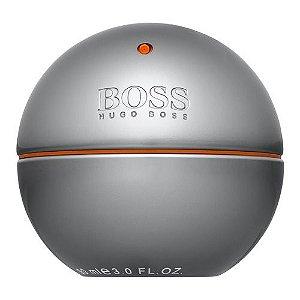 Boss in Motion . Hugo Boss . Eau de Toilette | Decant