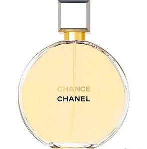Chance . Chanel . Eau De Toilette| Decanter