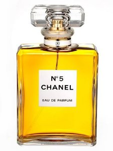 Nº 5 . Chanel . Eau De Parfum | Decanter