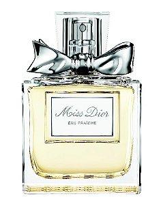 Miss Dior Eau Fraiche . Dior . Eau de Toilette | Decanter