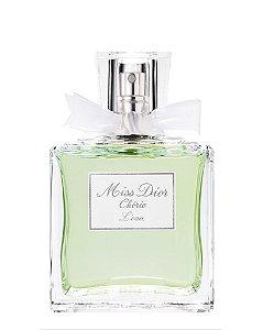 Miss Dior Chérie L'eau . Dior . Eau de Toilette | Decanter