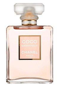 Coco Mademoiselle . Chanel . Eau De Parfum | Decanter