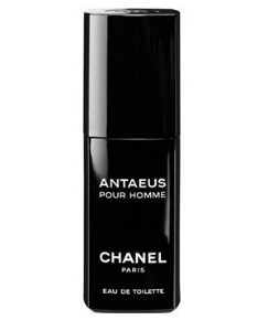 Antaeus . Chanel . Eau De Toilette | Decanter