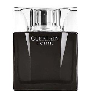 Guerlain Homme Intense . Guerlain . Eau De Parfum | Decanter