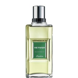 Vetiver . Guerlain . Eau De Toilette | Decanter