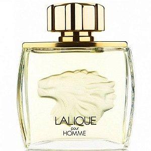 Lalique Pour Homme Lion . Lalique . Eau De Parfum | Decanter