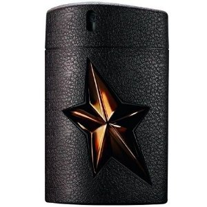 A*Men Pure Leather . Thierry Mugler . Eau De Toilette | Decant