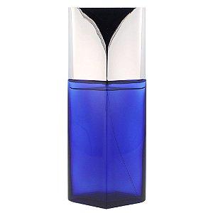 L'eau Bleue d'Issey . Issey Miyake . Eau De Toilette | Decanter