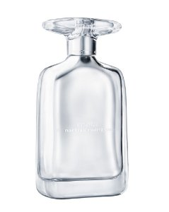 Essence . Narciso Rodriguez . Eau De Parfum | Decanter