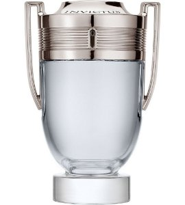Invictus . Paco Rabanne . Eau De Toillete | Decanter