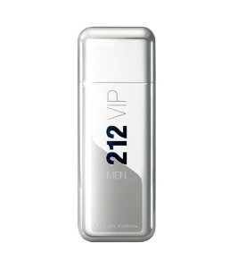 212 Vip Men . Carolina Herrera . Eau De Toilette | Decanter